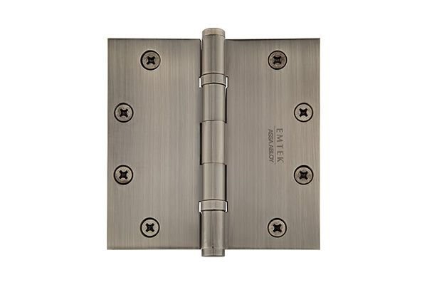 1000 Ideas About Heavy Duty Door Hinges On Pinterest Heavy Duty Hinges Invisible Hinges And