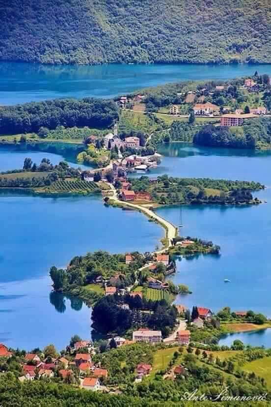 Trabzon/beskoy