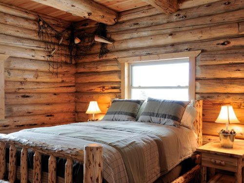 76 bedroom ideas and decor inspiration. Interior Design Ideas. Home Design Ideas
