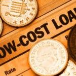 Catch Up On Bills With Low Cost Tax Loans