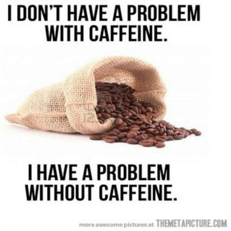 Coffee is not an option, my life depends on it #love #coffee #quote #goodmorning #coffeeaddicts