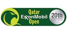 The Qatar Open, currently known as the Qatar ExxonMobil Open for sponsorship reasons, is a professional tennis tournament played on outdoor hard courts. It is currently part of the ATP World Tour 250 series of the Association of Tennis Professionals (ATP) World Tour. It is held annually in January at the Khalifa International Tennis and Squash Complex in Doha, Qatar, since 1993.