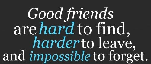 45 Greatest Quotes About Best Friend #quote #quotes #life #art #funny #meme #memes #humor #comics #fun #motivation #motivational #motivationalquotes