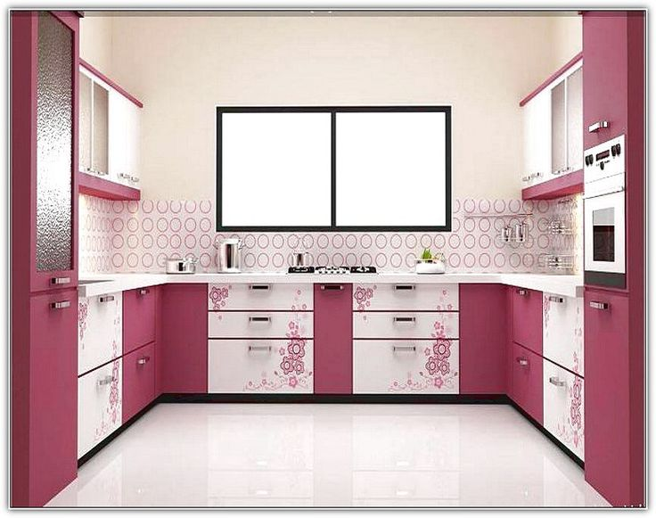 20 best images about modular kitchen visakhapatnam on for Modular kitchen cupboard