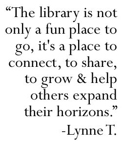 Library Quotes Amusing 102 Best Library Quotes Images On Pinterest  Library Quotes . Inspiration