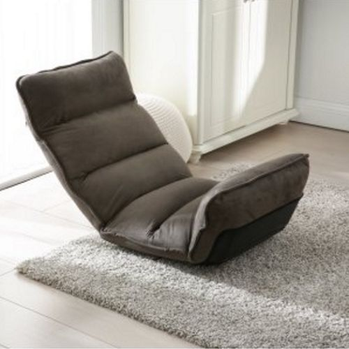 Modern-Chaise-Lounge-Chair-Microfiber-Suede-Convertible-Adjustable-Dorm-Gaming