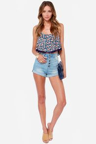 NEW! Trendy Juniors Clothing - Online Shoes  Clothes for Teens