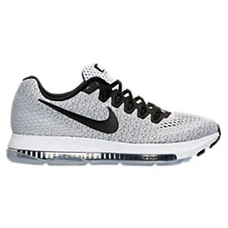 Women's Nike Zoom All Out Low Running Shoes - 889122