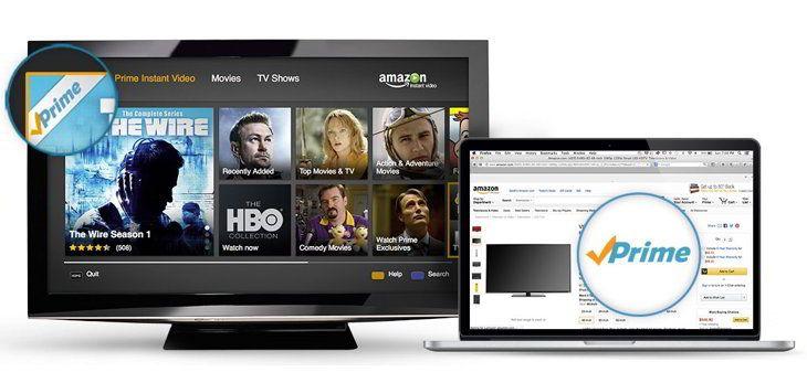#Comunicación #amazon #Deportes Amazon Prime buscaría ofrecer partidos en vivo de NBA, MLS, NFL, Liga MX,…