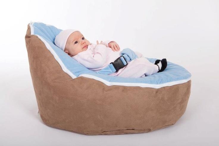 8 Best Cute Baby Bean Bag Images On Pinterest Bean Bags