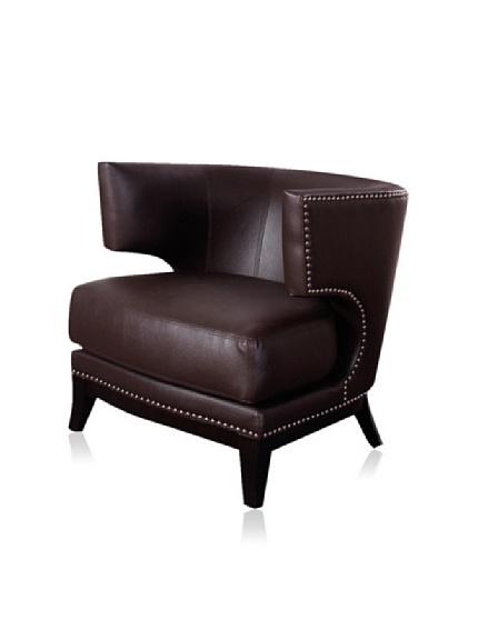 Armen Living Eclipse Armchair, Chocolate, http://www.myhabit.com/ref=cm_sw_r_pi_mh_i?hash=page%3Dd%26dept%3Dhome%26sale%3DA2J3EY2UO86S4T%26asin%3DB008RVSIPI%26cAsin%3DB008RVSIPI