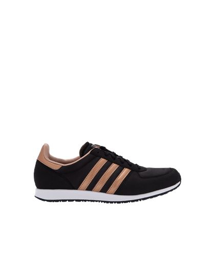 Adidas Adistar Racer W