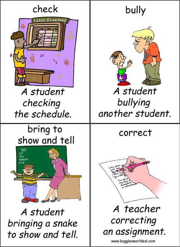 classroomcards2.jpg 576×792 pixels
