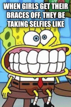 Selfie Jokes | Kappit