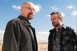 "Five essential episodes of ""Breaking Bad"" to see before the saga of Walter White (Bryan Cranston) and Jesse Pinkman (Aaron Paul) comes to an end Sunday on AMC."