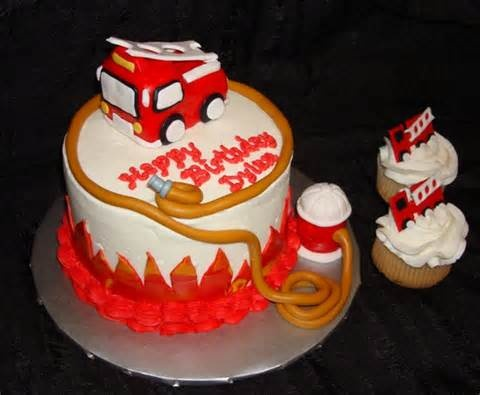 Birthday Cake With Name Jimmy ~ Best birthday cakes man images anniversary