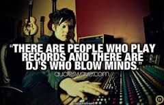 Image result for dj quotes