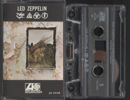1000 Ideas About Led Zeppelin Iv On Pinterest Led
