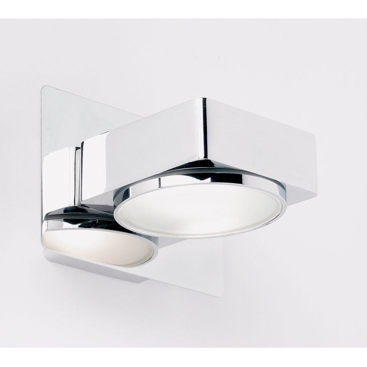 Modern Bathroom Lighting Cheap 27 best badkamer images on pinterest | wall lighting, bathroom