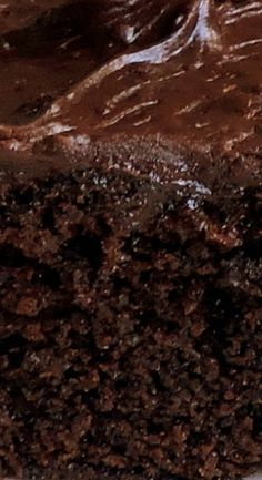 German Chocolate Cake Filling Without Condensed Milk