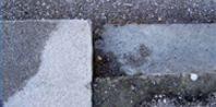 How to Make Homemade Concrete Cleaner | eHow.com