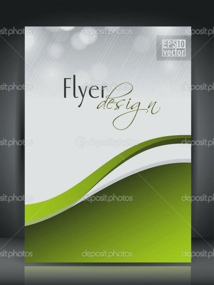 Word Flyers Template Free Luxury Blank Flyer Template Traguspiercingfo Flyer Template Free Flyer Templates Free Brochure Template