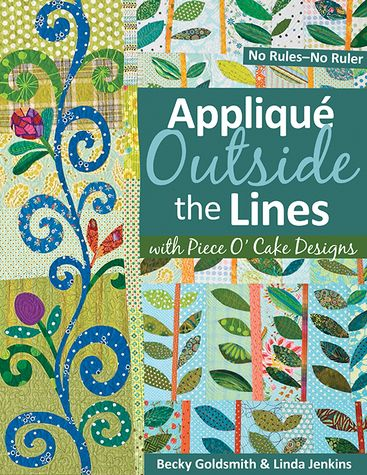 Shop C&T now for hundreds of creative quilting and sewing books, patterns and products. Expertly edited and written by leading designers. Shop ebooks, kraft-tex, freezer paper, online classes, fast2fuse, timtex, transfer artist paper and much more.