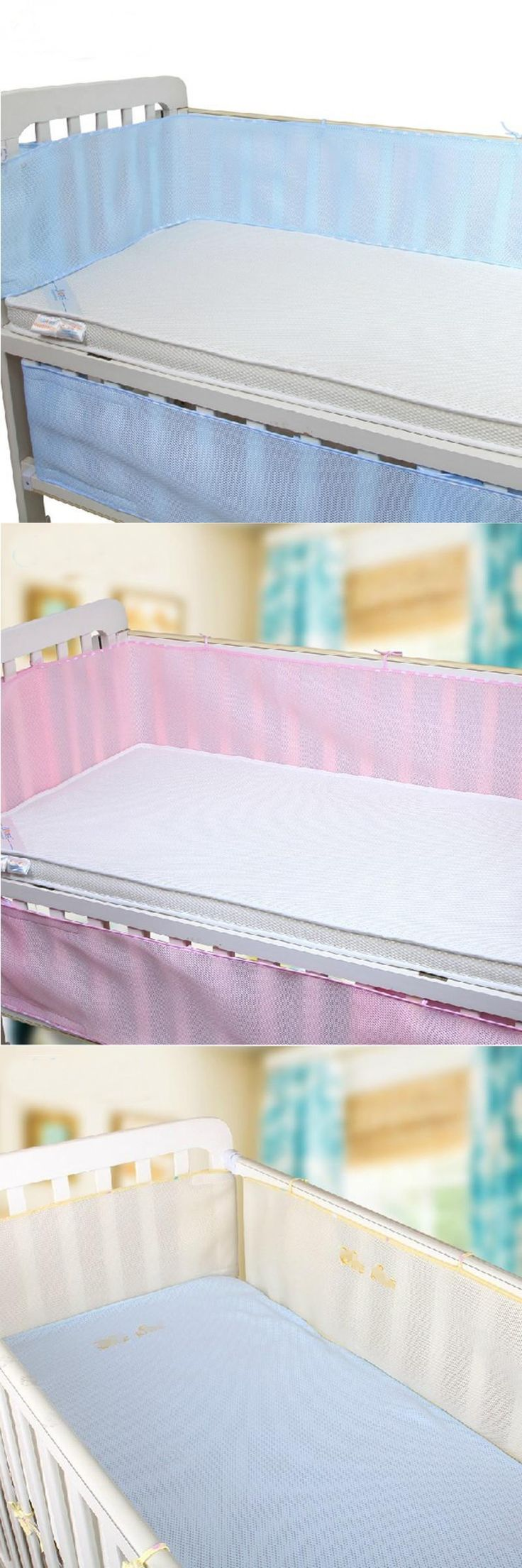 16 best baby bedding images on pinterest cots baby bedding and