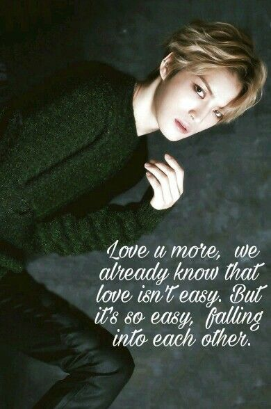 #Loveyoumore #kimjaejoong #wallpaper