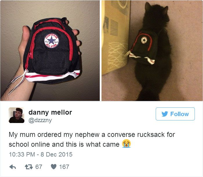These People Failed At Shopping Online