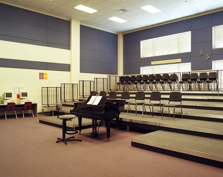 Classroom Design Theory : Best classroom ideas images on pinterest