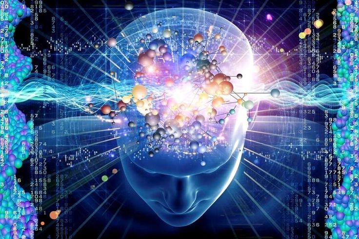 Méditer impacte jusqu'à la structure du cerveau, le processus de vieillissement cellulaire et même le génome humain. C'est confirmé par la neuroscience.