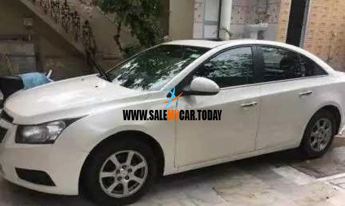 Used Car For Sale In Berhampur At Salemycar Today Used Cars