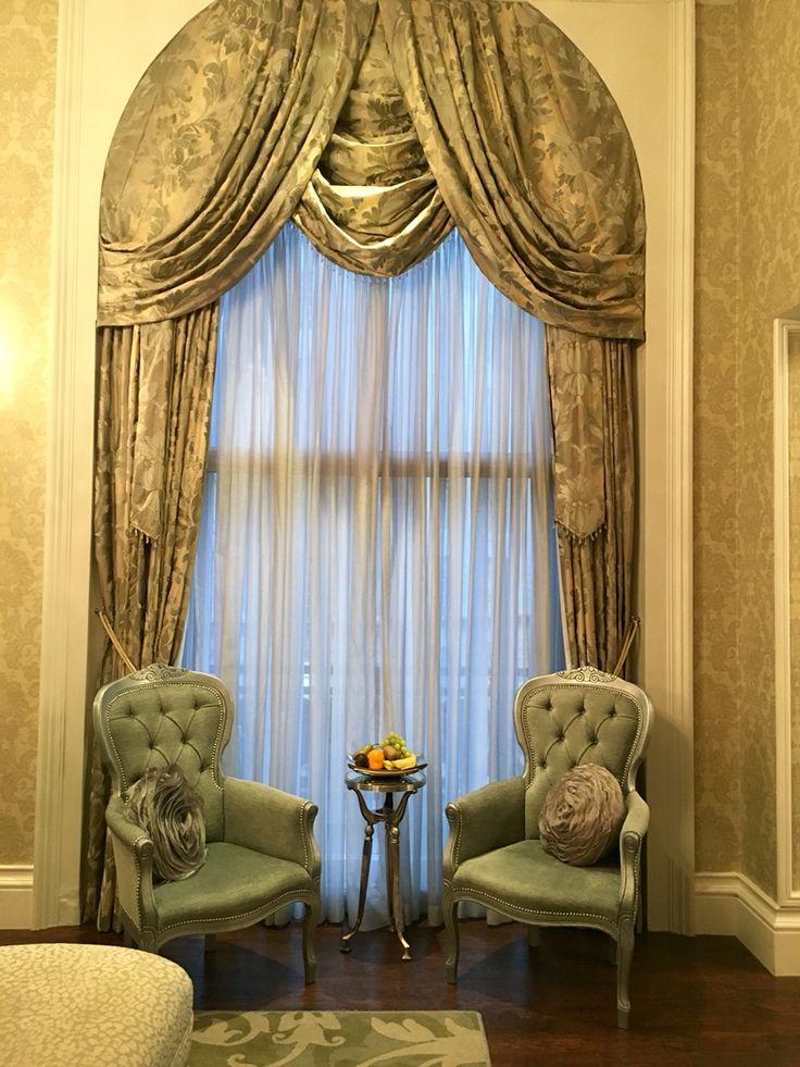 Grovesnor Hotel Rooms London Victoria