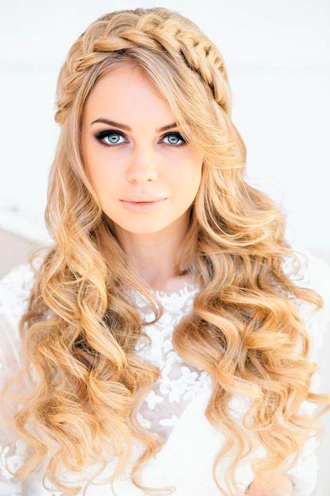 Best 25+ Christmas hairstyles ideas on Pinterest | Christmas hair,  Hairstyles and Bow hairstyles - Best 25+ Christmas Hairstyles Ideas On Pinterest Christmas Hair