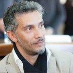 """Sebastiano Rizzo: Il regista racconta """"l'altra Italia"""" nel film """"Nomi e Cognomi"""""""