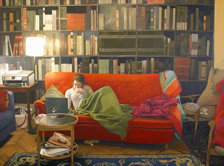 Karin Broos (1600×1185)