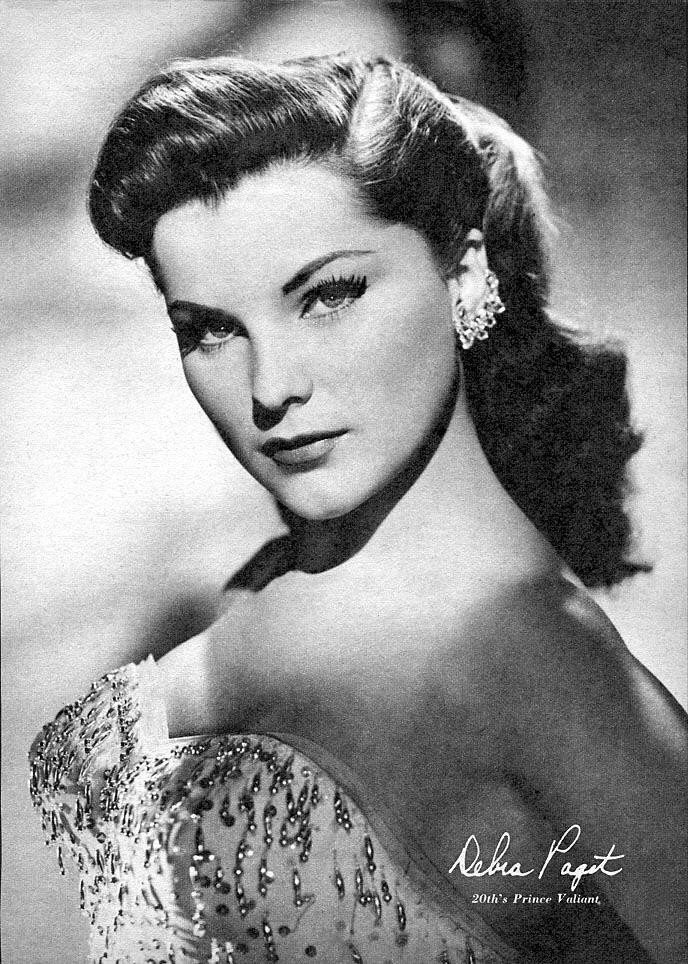 Kismet Gray Screen Sw 7071 Pure White Sw 7005: 1000+ Images About Debra Paget On Pinterest