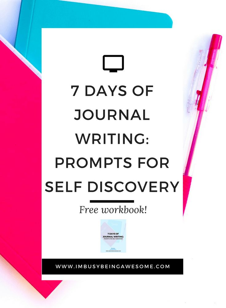 personal reflective journal hrm Four reasons to keep a  recently wrote that the journal she was required to keep in the mba course  of journaling that has helped me in both my personal and.