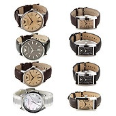 EUR 105,00 - Emporio Armani Uhren - http://www.wowdestages.de/eur-10500-emporio-armani-uhren/