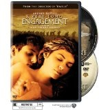 A Very Long Engagement (DVD)By Gaspard Ulliel