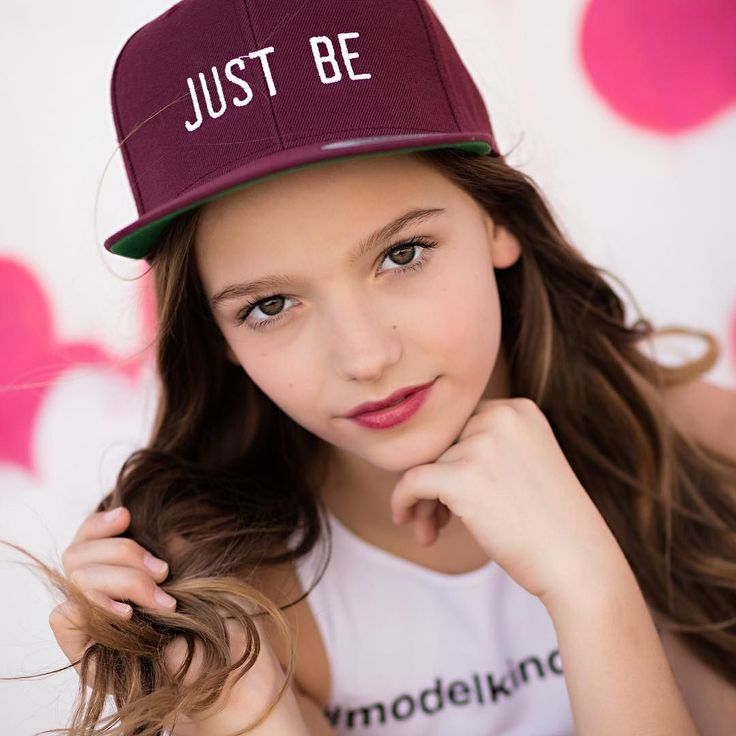 mackenzie ziegler youtube - 736×736