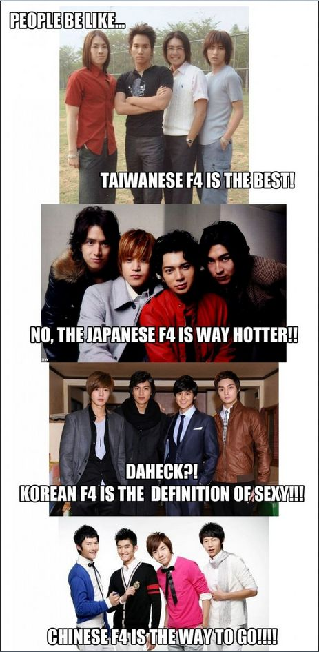 Sorry but I am between Japanese and Koran for this