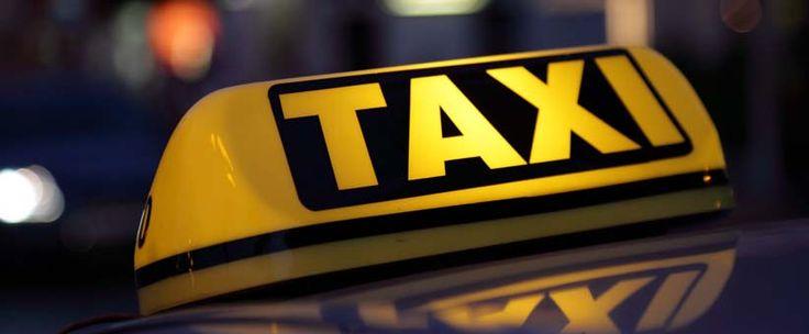 Sewa Rental Mobil Murah Di Balikpapan http://goldencarsbalikpapan.com/