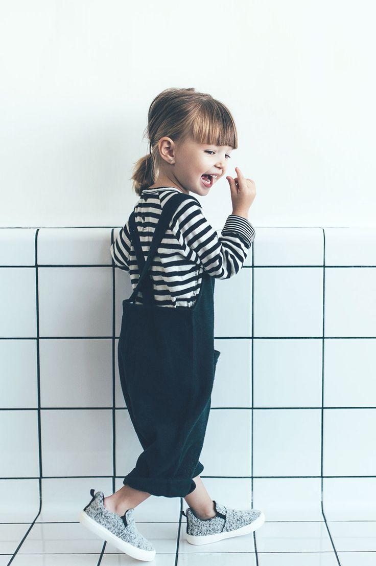 Image 1 de  de Zara                                                                                                                                                                                 Plus