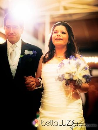 #Wedding #Bride #Photography #BellaLuz     www.bellaluzfoto.com: Wedding Bride