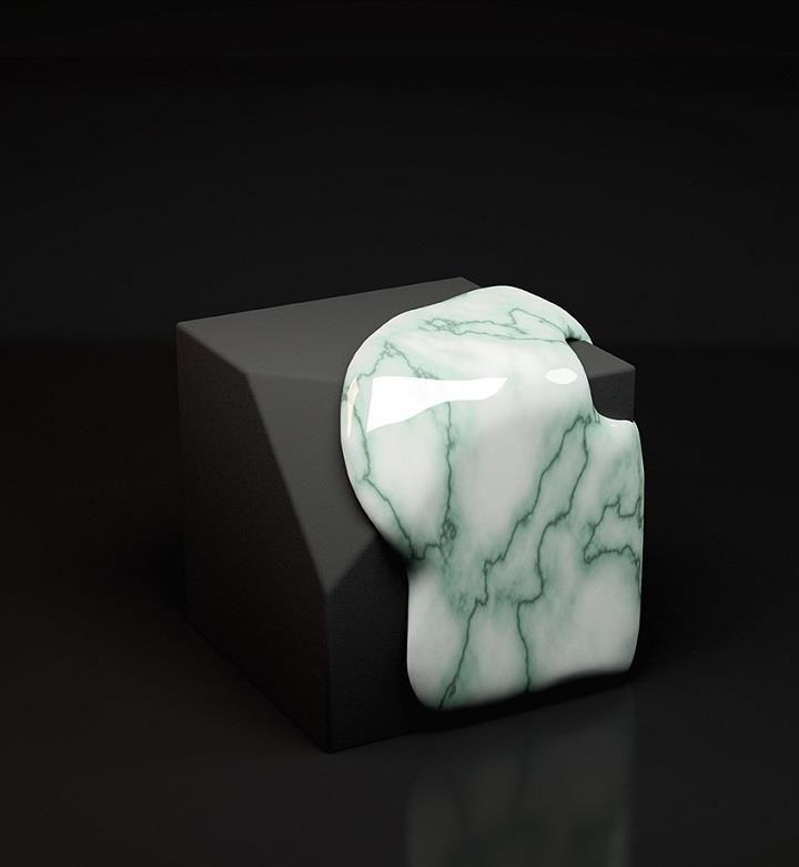 Maiko Gubler - slwm cube