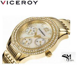 relojes viceroy mujer 3 smjoyeros