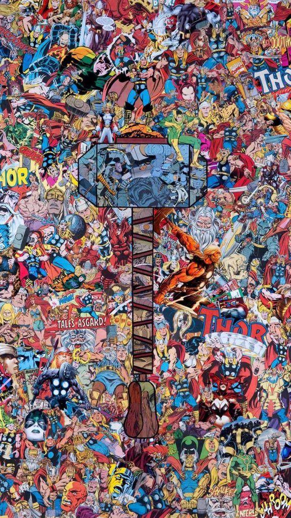 Duvar kağıtları serisi wallpaper 96 Görseli indirmek için