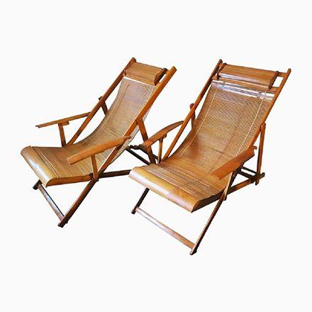 Die besten 25+ Liegestühle Ideen auf Pinterest Gartenmöbelpläne - cortica ergonomische relaxliege aus kork